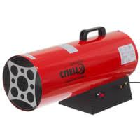 <b>Газовые тепловые пушки</b> в Краснодаре – купите в интернет ...