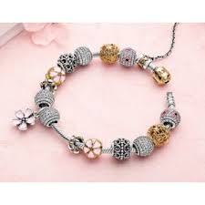 <b>Браслет</b> Aliexpress Bracelet Style Pandora with <b>charms</b> - «Для ...