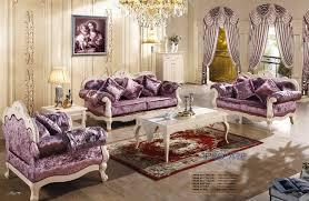 321 purple fabric sofa set living room furnituremodern wooden sex furniture sofa from china market prf611 china living room furniture