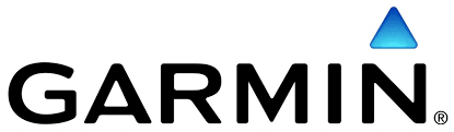 Imagini pentru garmin logo