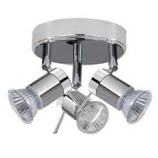 led bathroom ceiling spotlights lighting catalogue view all ceiling spotlighting view all spot lights ceiling spot lighting