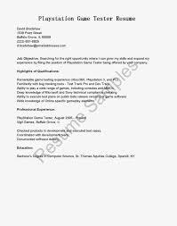 cold call cover letter example cold call cover letter examples cold call resume cover letter contact greeting cover letter junqa