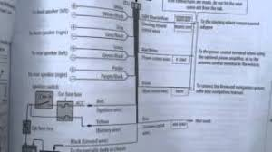 1999 mitsubishi mirage stereo wiring diagram wiring diagram wiring diagram for 2002 mitsubishi lancer diagrams