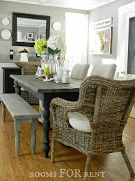 Rent Dining Room Table  Best Images About Kitchen On Pinterest - Dining room pinterest