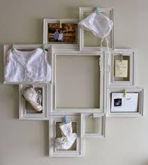 vintage decor clic: diy decor vintage style jars innovative vintage diy wall decoration with frames