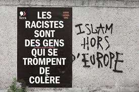 """Résultat de recherche d'images pour """"racisme"""""""