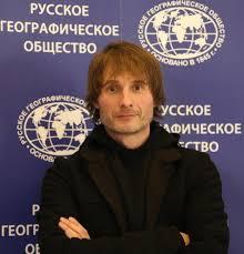 <b>Капкаев</b>, <b>Олег</b> Хамзяевич — Википедия