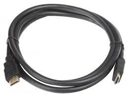 Купить <b>кабель</b> (шнур) <b>AOpen</b> ACG511-1.8M (<b>HDMI</b>, M/M, <b>1.8 м</b> ...