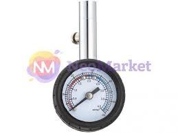 <b>Манометр Проект 111 Measure</b> Up 10575, цена 36 руб., купить ...