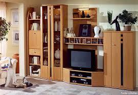 fetching living room wall unit design 181 living room furniture design wall units for living beauteous living room wall unit
