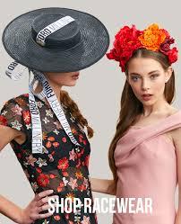 <b>FORD</b> MILLINERY | Buy Designer Hats & <b>Fascinators</b> Online