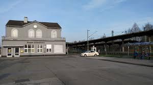 Kaldenkirchen station
