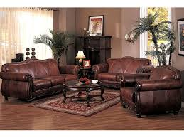 Wooden Living Room Furniture The Impressive Colour Combinations For Living Room Best And