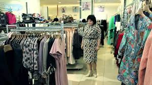 <b>Lady Sharm</b>. Элегантная одежда от 48 до 72 размера - YouTube