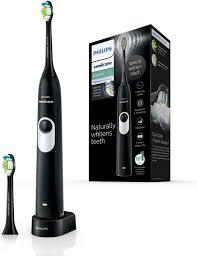 Купить Электрическая <b>зубная щетка PHILIPS Sonicare</b> 2 Series ...