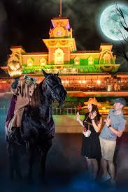 2020 Mickey's Not So Scary <b>Halloween Party</b> Tips & Info - Disney ...