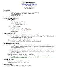 cover letter how do make a resume create build template updatedresumemathow do make a resume extra do a resume