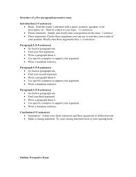 kant perpetual peace and other essays summarydar christopher columbus essay