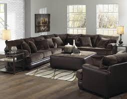 dark brown laminate flooring ideas and cleaning tips dark brown laminate flooring in living room with beautiful sofa beautiful brown living room