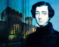 tocqueville democracy in america essay brill homework tocqueville democracy in america essay