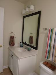 more photos to bathroom lighting fixtures over mirror bathroom lighting fixtures 7