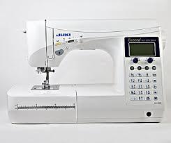<b>Швейная машина Juki HZL-F600</b>: цена, характеристики, фото ...