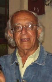 Alonso Marin Gutierrez - QUINTERO Web Site - 501181_825624d900g2b553f241hw