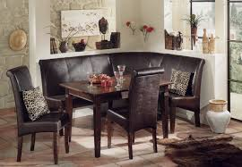 breakfast nook kitchen table sets dining tables for small breakfast set furniture