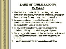 how to stop child labour in india essay topics   essay for youhow to stop child labour in india essay topics