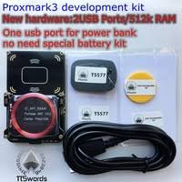 <b>Smartcard reader</b> programmer - Shop Cheap <b>Smartcard reader</b> ...