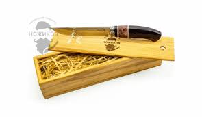 <b>Подарочная</b> упаковка для <b>ножей</b> - купить <b>подарочные</b> пакеты ...
