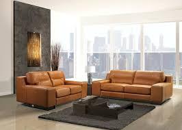 home seating furniture design of allure sofa by jaymar allure furniture