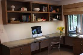 basement office design ideas basement office design