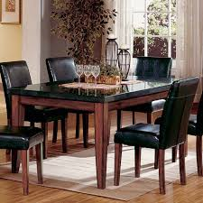 Stone Dining Room Table Granite Dining Tables Perth Sale With Fine Brilliant Cheapest