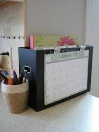 324 Best <b>Home organized</b> images | <b>Home organization</b> ...