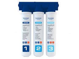 <b>средство д умывания NIVEA Make</b> Up Expert Мицеллярная вода ...
