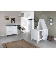 lovely ideas retro baby furniture baby kids baby furniture