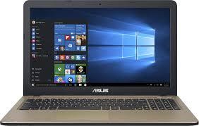 <b>Ноутбук Asus X540LA-DM1255</b> (<b>90NB0B01-M24400</b>)Black купить ...