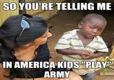 Skeptical 3rd World Kid   Third World Success   Know Your Meme via Relatably.com