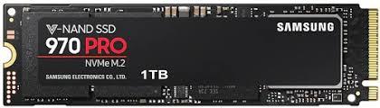 Твердотельные <b>накопители SSD SAMSUNG</b> – купить <b>SSD</b>-диск ...