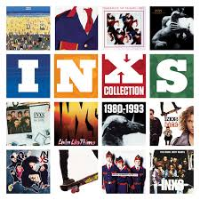 The <b>INXS Collection</b> 1980 - 1993 - <b>Album</b> by <b>INXS</b> | Spotify