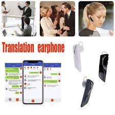 2 0 tft intelligent voice translator real time instant smart translation