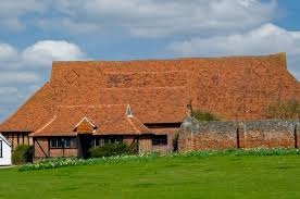 Image result for historic building pictures in witham