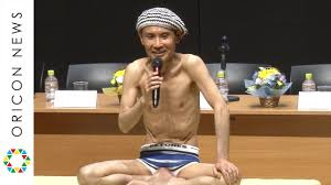 「片岡 鶴太郎」の画像検索結果