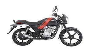 Bajaj V12 Price (GST Rates), Bajaj V12 Mileage, Review - Bajaj Bikes