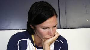 Katja Nyberg langtidsskadet - Katja_Nyberg_669661a