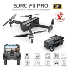 Online Shop for quadcopter <b>sjrc f11</b> Wholesale with Best Price