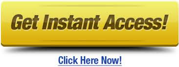 Kết quả hình ảnh cho instant access