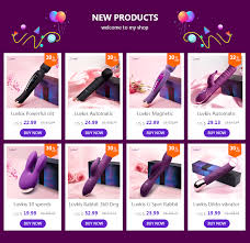 Online Shop Luvkis Mr.20 Huge <b>Magic Wand</b> Massager AV <b>Vibrator</b> ...