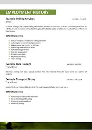 resume templates the best template engineering jobs sample 93 remarkable job resume templates